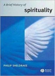 Brief History of Spirituality