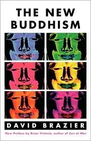 New Buddhism
