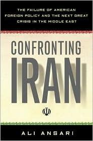 Confronting Iran