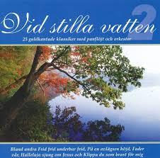 Vid stilla vatten 2