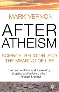 After Atheism