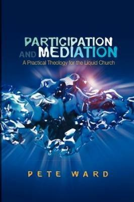 Participation And Meditation