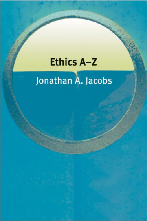 Ethics A-Z