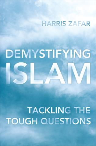 Demystifying Islam: Tackling the Tough Questions