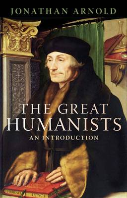 Great Humanists - An Introduction