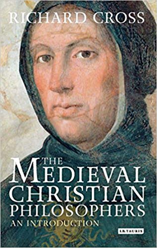 Medieval Christian Philosophers: An Introduction