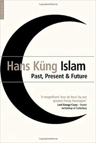 Islam: Past, Present + Future