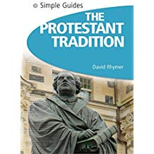 Protestant Tradition