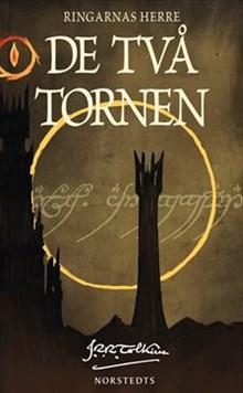 De två tornen: andra delen av Ringarnas herre