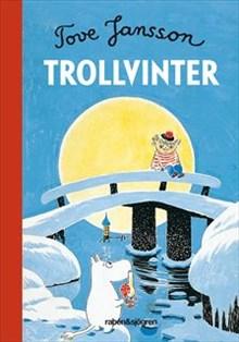 Trollvinter