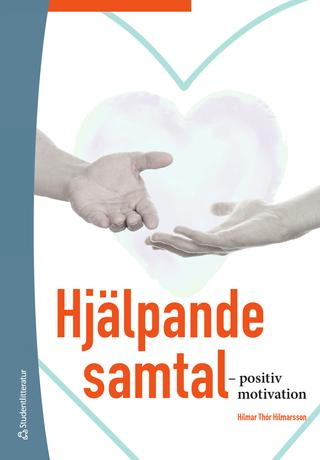 Hjälpande samtal - positiv motivation