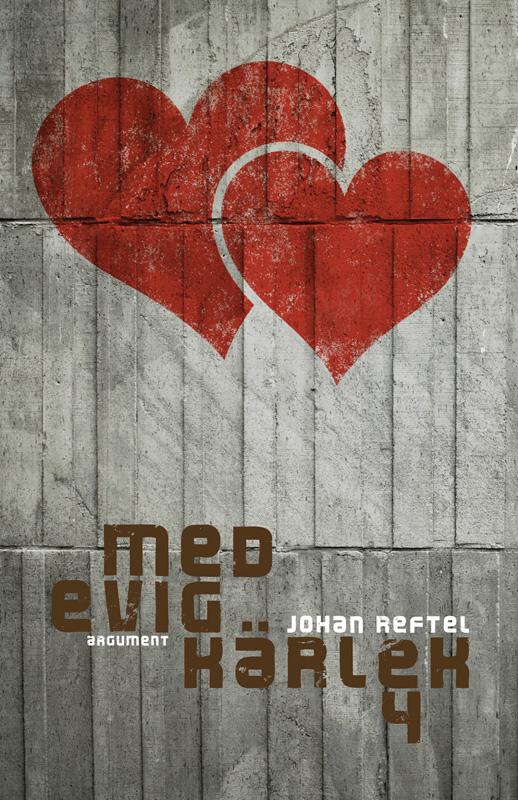 Med evig kärlek 4