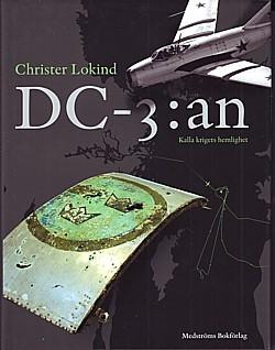 DC-3:an - Kalla krigets hemlighet