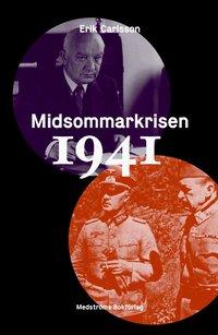 Midsommarkrisen 1941