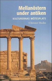 Mellanöstern under antiken