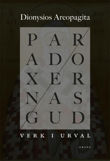 Paradoxernas Gud