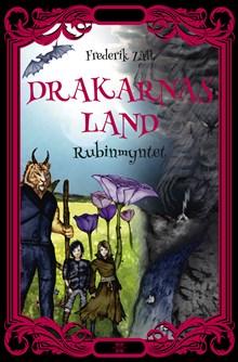 Drakarnas land: Rubinmyntet