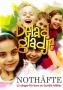 Delad glädje - 12 sånger för barn (nothäfte)