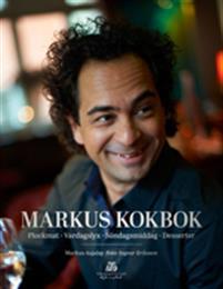 Markus kokbok