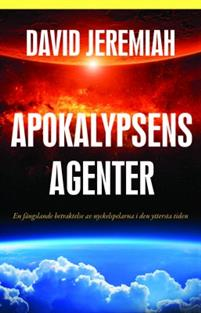 Apokalypsens agenter