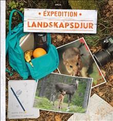 Expedition Landskapsdjur