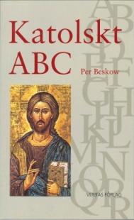 Katolskt ABC