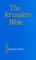 Jb popular cased bible