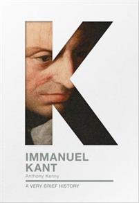 Immanuel Kant A Very Brief History