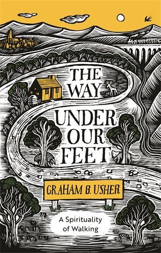The Way Under Our Feet