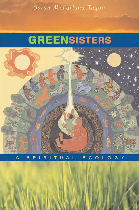 Greensisters