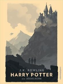 Harry Potter och dödsrelikerna