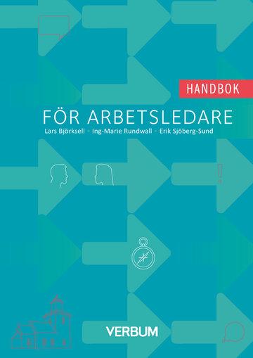 Handbok för arbetsledare