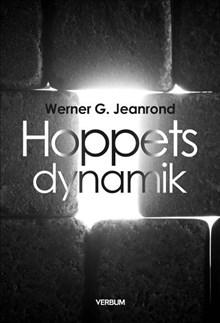 Hoppets dynamik