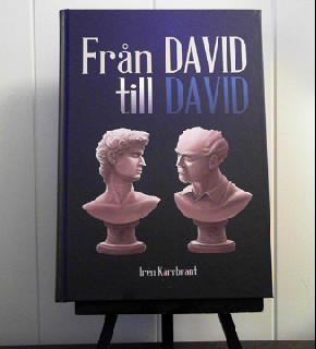 Från David till David
