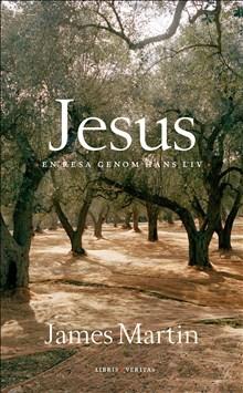 Jesus: en resa genom hans liv