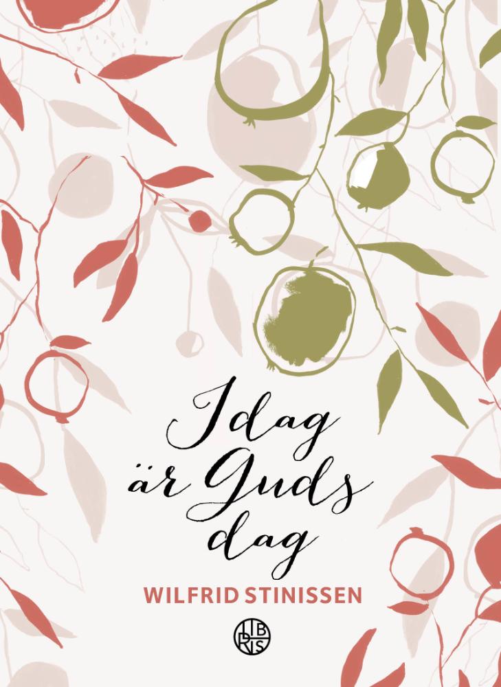 Idag är Guds dag