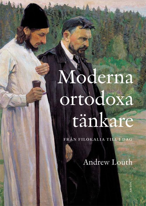 Moderna ortodoxa tänkare