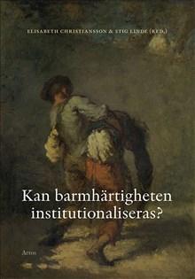 Kan barmhärtigheten institutionaliseras?