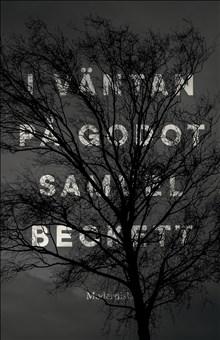 I väntan på Godot : en tragikomedi i två akter