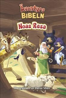 Noas resa