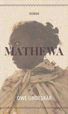 Mathewa