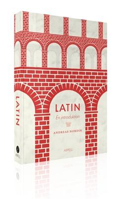 Latin: en introduktion