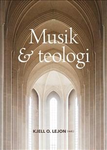 Musik och teologi