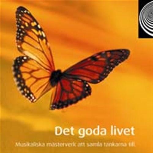 DET GODA LIVET