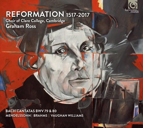 REFORMATION 1517-2017