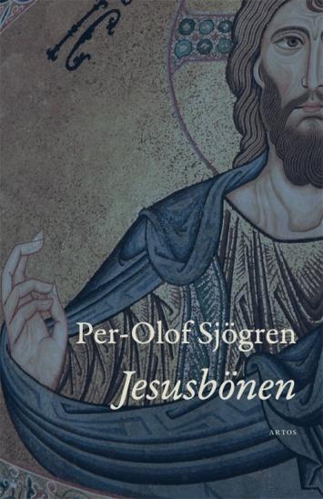 Jesusbönen