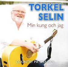Min Kung och jag - Country på svenska