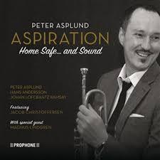 Aspiration: Home Safe...and Sound