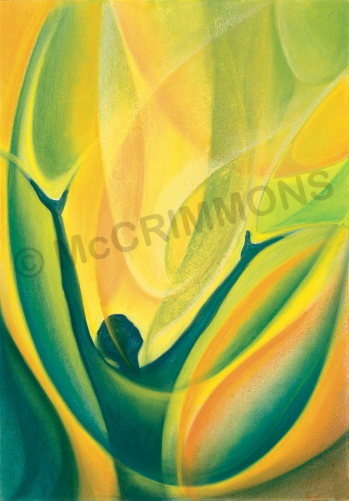 Prayer Posters - Rejoicing