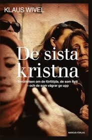 De sista kristna